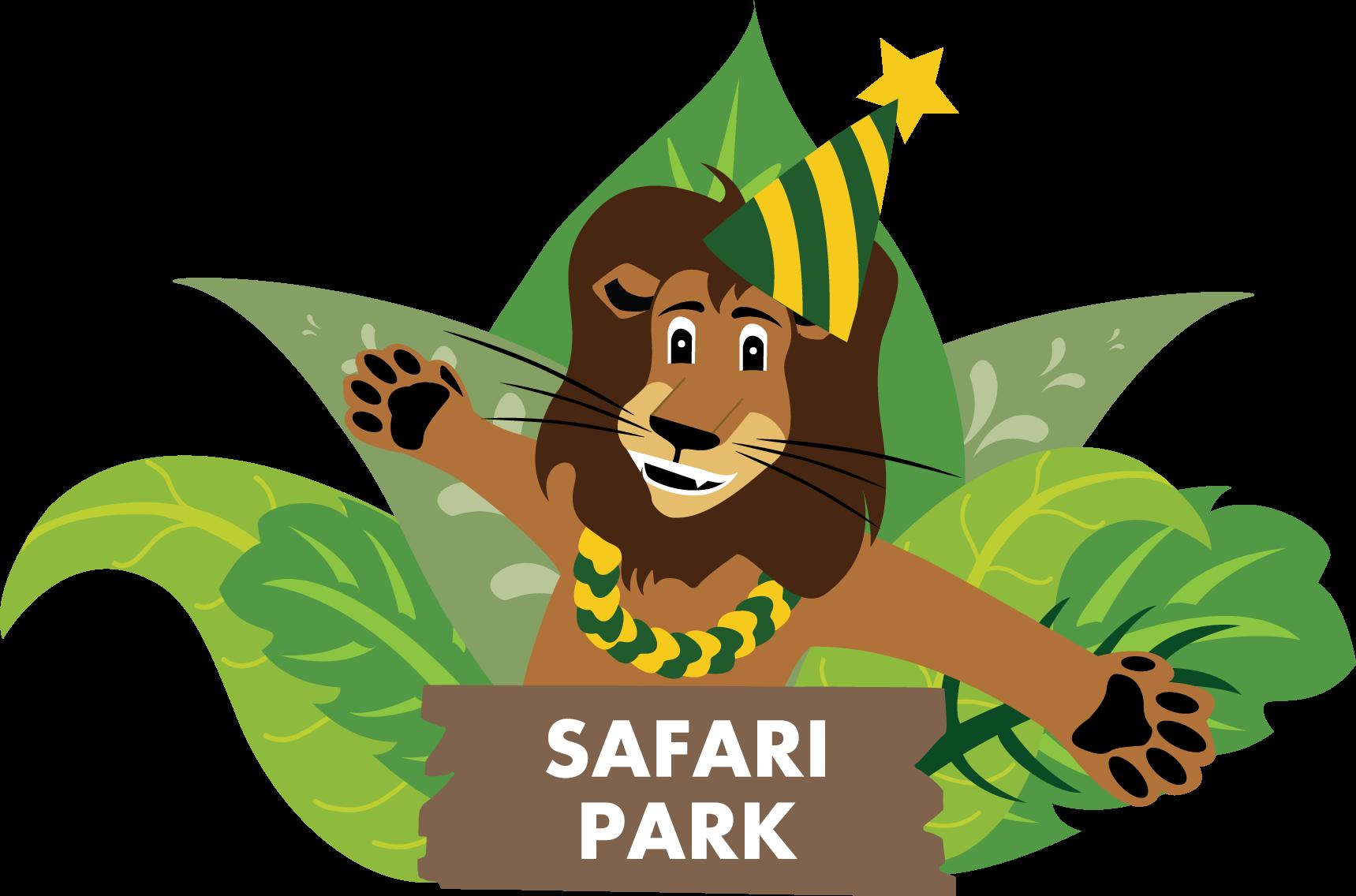 logo-safari-park
