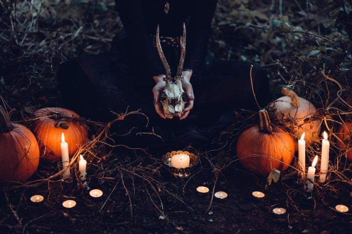 candle-1868640_1920