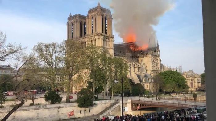 Notre Dame -incendio.jpg