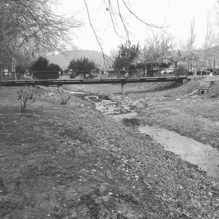 Parc Bit Mallorca - Arroyo