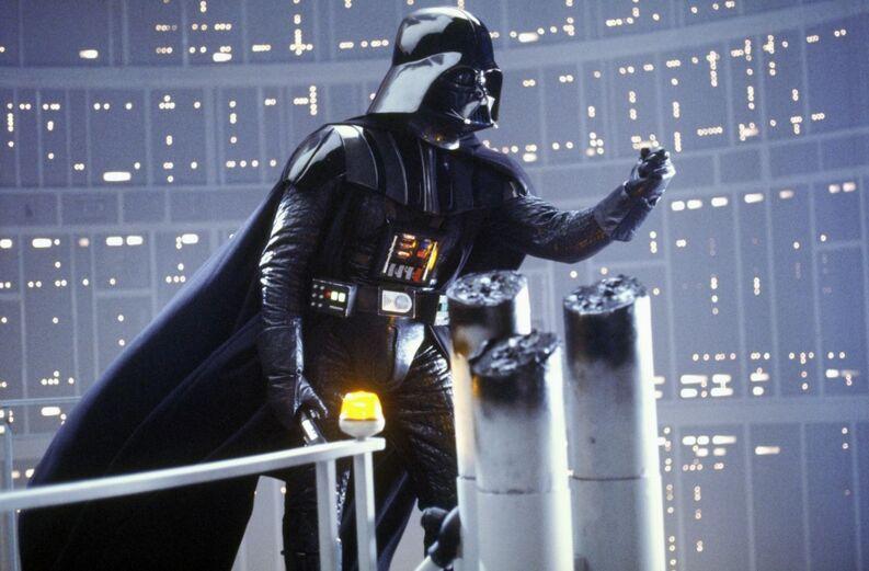 Darth-Vader-Star-Wars.