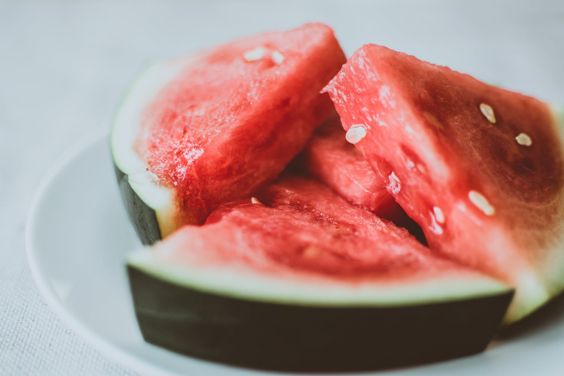comida-delicioso-dulce-fresco - Photo by Lisa Fotios