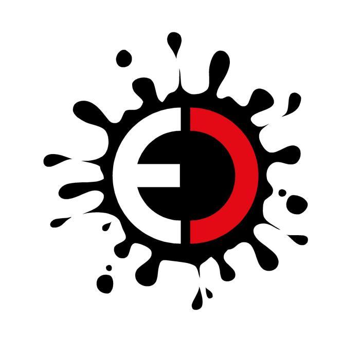 EC Anagrama