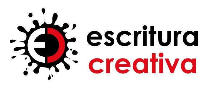 EC Logotipo