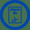 Albarán