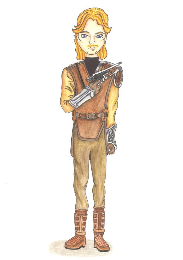 Capitán Geolar