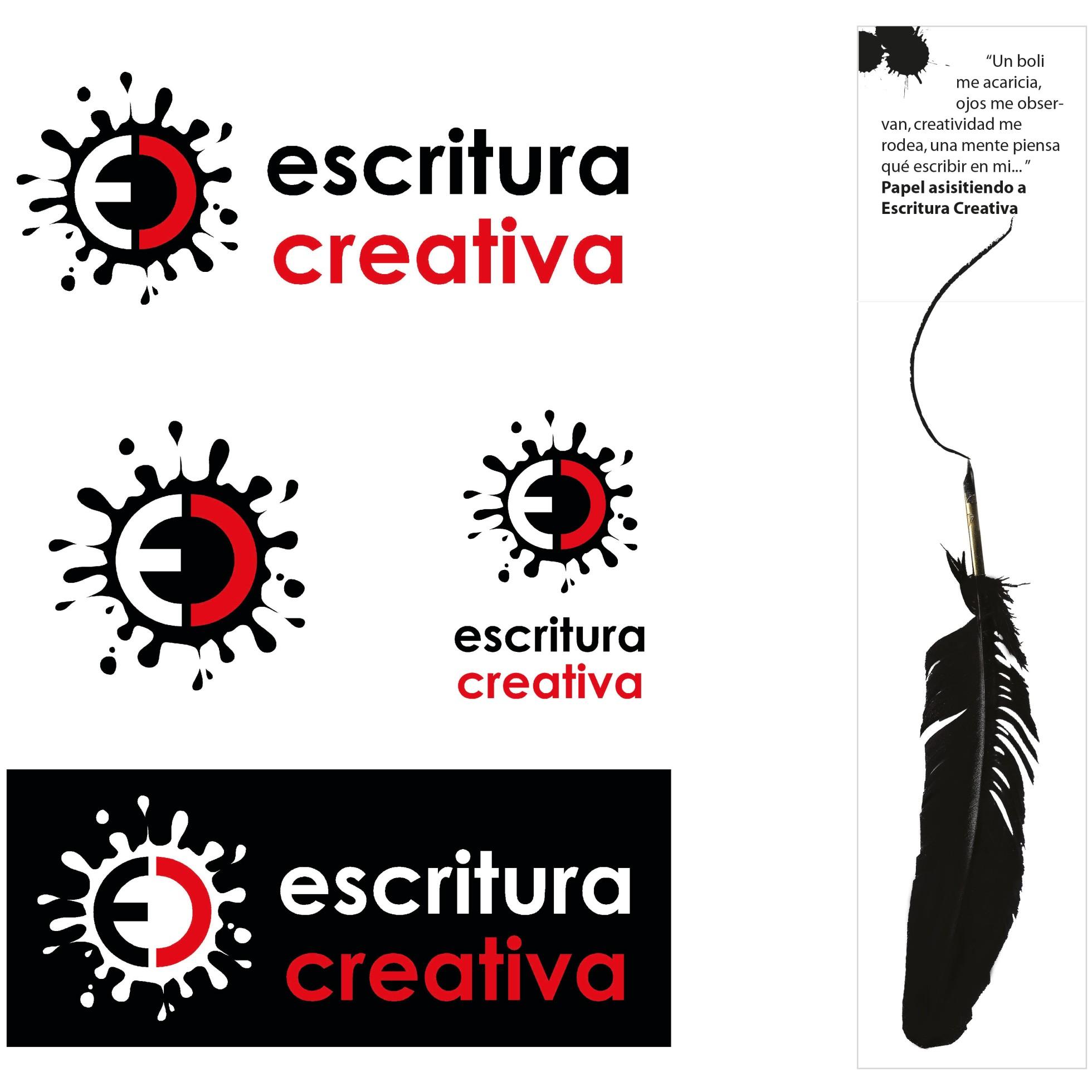 Elementos escritura creativa