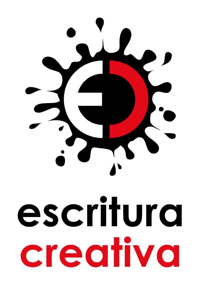 EC Vertical