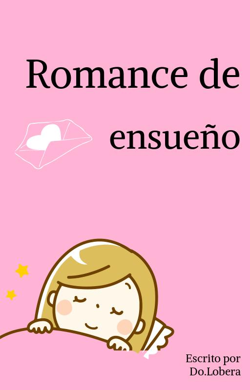 Romance de ensueño by Do.Lobera